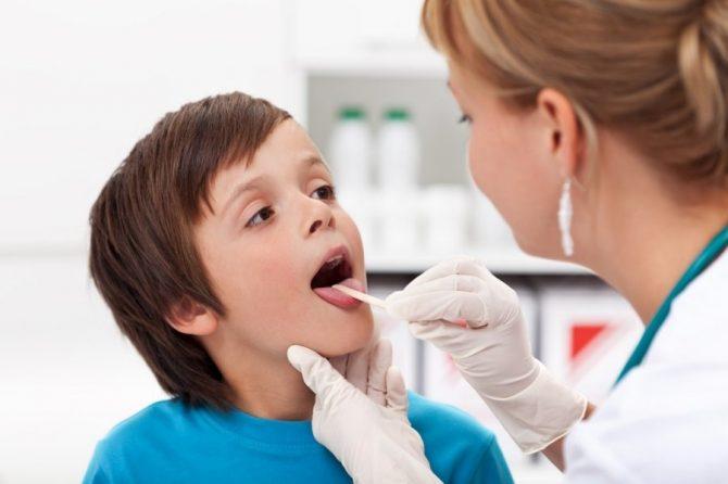 Pats laikas pasirūpinti vaiko sveikatos pažymėjimu