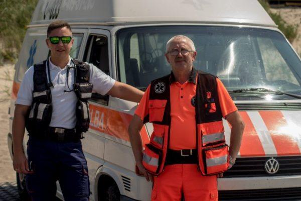 """Tarptautinis projektas """"Safety First"""""""