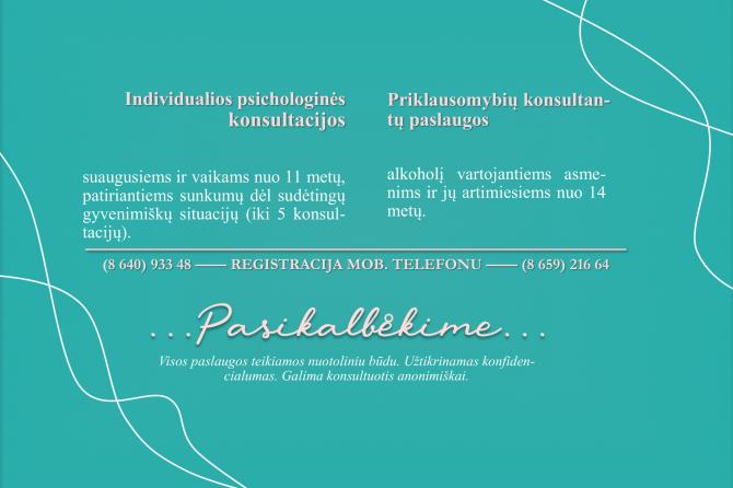 Nemokamos-psichikos-sveikatos-paslaugos-Neringa