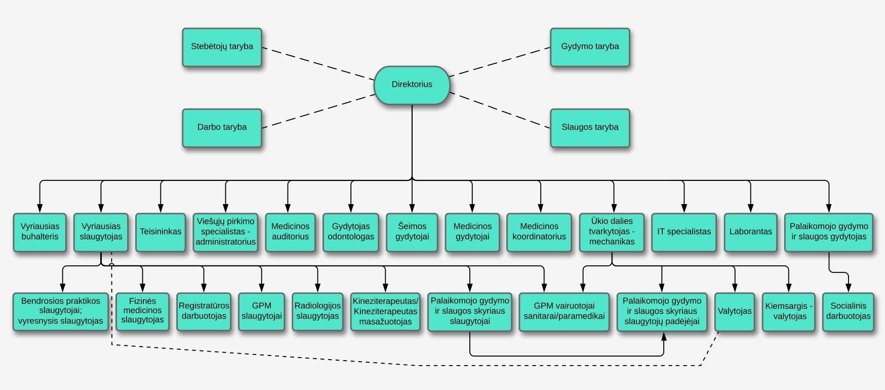valdymo struktūra.PNG